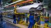 Ford Motor Company renunţă la Mexic în favoarea Chinei