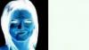 O iluzie optică a devenit VIRALĂ pe internet! Ce se întâmplă în creierul nostru atunci când o analizăm