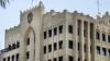 Egiptul i-a ordonat ambasadorului Qatarului să părăsească țara în decurs de două zile