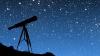 A fost descoperită aplicaţia prin care se vor măsura dimensiunile stelelor