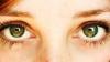 Cât de speciali sunt oamenii cu ochii verzi, există o mulțime de mituri