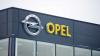 Directorul executiv de la Opel şi-a dat demisia