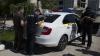 Atenţie, şoferi! Autorităţile pregătesc sancţiuni noi pentru vitezomani. Acum nu scapă nimeni de pedeapsă