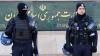 ISIS a revendicat atacurile din Parlamentul iranian şi mausoleul fondatorului Republicii Islamice Iran