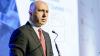 Premierul Filip: Moldova nu are un plan B, ci un singur mare ideal politic, integrarea europeană