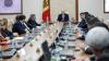 Executivul a decis crearea Agenţiei pentru Supraveghere Tehnică şi a Inspectoratului pentru Protecţia Mediului
