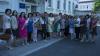 Daruri pentru veteranii din medicină! Femeile democrate au felicitat lucrătorii medicali cu ocazia Zilei profesionale