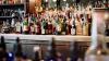 Guvernul RESTRICŢIONEAZĂ reclama la băuturile spirtoase. Ce trebuie să ştie agenţii economici