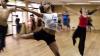Dansurile care te ajută să slăbeşti: Ard calorii şi îţi garantează coapse de invidiat