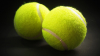 Selecţionata Moldovei la tenis feminin, la un pas de calificare în play-off