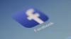 O nouă schimbare importantă la Facebook! Ce opţiune a fost activată