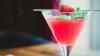 Combină CORECT fructele şi alcoolul pentru a obţine o BĂUTURĂ PERFECTĂ (VIDEO)