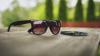 Protejează-ţi ochii! Cum alegem CORECT ochelarii de soare
