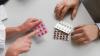 Farmaciile sunt supuse verificărilor de către AMDM! Orice încălcare este sancţionată
