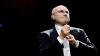 Phil Collins internat de urgenţă după ce a căzut în camera s-a de hotel