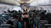 Cine sunt cei mai problematici pasageri ai transportului aerian