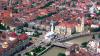 Un oraş din România a investit 50 de milioane de euro în turism. A ajuns în topul celor mai căutate destinaţii de vacanţă
