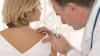 Sfaturi de aur pentru sănătatea pielii, descoperă măsurile de protecție