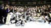 Pittsburgh Penguins le-au prezentat suporterilor TROFEUL Cupei Stanley la hochei pe gheaţă