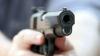Condamnat pentru tentativă de omor intenţionat a unui fost consilier din Comrat şi păstrarea ilegală a armei