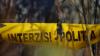 Crimă înfiorătoare la Floreşti. Corpul neînsufleţit al unei bătrâne, găsit desfigurat în propria gospodărie