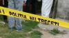Caz șocant la Căușeni. O femeie a fost ucisă de propria fiică cu toporul în cap