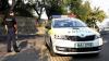 INP la vânătoare de şoferi care NU respectă Regulile Circulaţiei Rutiere. SUTE DE AMENZI pe radar
