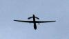 Drona militară care a atacat poziţii ale coaliţiei antiteroriste conduse de SUA a fost doborâtă în Siria