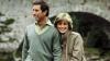 Mărturii incredibile. Ce spune Prinţul Charles despre căsnicia cu Prinţesa Diana