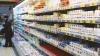 Şapte alimente care ar putea dispărea în curând şi care sunt motivele