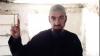 Român suspectat de terorism. Extremistul pregătea un atentat la o bază militară din România