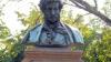 218 ani de la nașterea poetului rus Alexandr Pușkin. La Chişinău a avut loc un eveniment de comemorare