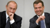 Anunțul șoc făcut de Rusia pentru UE. Ce dorește guvernul rus