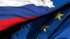 Tusk: Liderii europeni au dat undă verde prelungirii cu șase luni a sancțiunilor economice impuse Rusiei