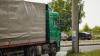 Atenție șoferi! La toate intrările în Chișinău au fost instalate indicatoare noi