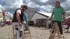 Forfotă în localitatea Pelhrimov: Participanții vor încerca să doboare mii de recorduri ciudate