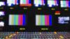 Posturile TV și radio din Ucraina vor trebui să difuzeze 75% din timpul de emisie în ucraineană