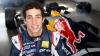 Spirite încinse în cursa de la Baku. Daniel Ricciardo a câştigat Marele Premiu al Europei la Formula 1