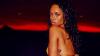 Rihanna are un nou iubit, este unul dintre cei mai bogați oameni din lume