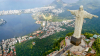 SUMĂ COLOSALĂ! Cu cât s-a mărit costul Jocurilor Olimpice de vară de la Rio