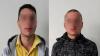 Jaf la Stăuceni. Hoții au furat bunuri în valoare de peste 8.000 de lei (VIDEO)