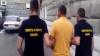 Un bărbat de 36 ani, reținut de polițiști: A atacat violent 3 femei în lifturi și în scările blocurilor de locuit (VIDEO)
