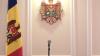 Expulzarea de pe teritoriul țării a celor cinci diplomați ruși, subiect discutat de Consiliul Suprem de Securitate