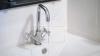 Locuitorii de pe unele străzi din oraşul Ialoveni rămân marţi fără apă la robinet