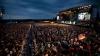 """Festivalul """"Rock am Ring"""" din Germania va continua. Alarma teroristă nu s-a adeverit"""