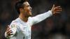 Cristiano Ronaldo a devenit tată de gemeni. Cum au fost numiţi copiii