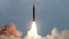 Test eșuat al unui sistem de apărare antirachetă dezvoltat de SUA și Japonia