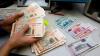 Moldovenii care trăiesc legal în Belarus ar putea primi pensii şi indemnizaţii