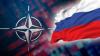 Putin: Rusia și NATO trebuie să coopereze în lupta împotriva terorismului