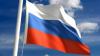 Rusia va avea un nou ambasador în Turcia. Cine este acesta